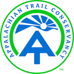 Appalachian Trail Convervancy
